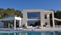 Villa San Claro - Ibiza