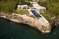 Villa Kimball - Dominican Republic
