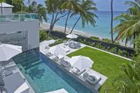 Villa Footprints - Barbados