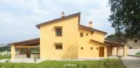 Villa La Colombaia - Firenze