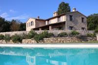Villa Vicky - Todi (Umbria)