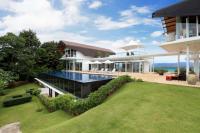 Villa Sapna - Phuket (Thailand)