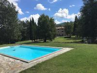 Casale Bellavista - Umbria