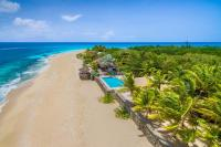 Villa Blue Beach - St. Martin