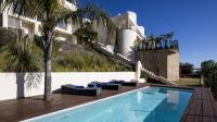 Villa Roca Lisa - Ibiza