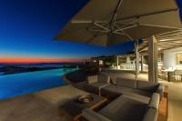 Villa Great Mystique - Mykonos